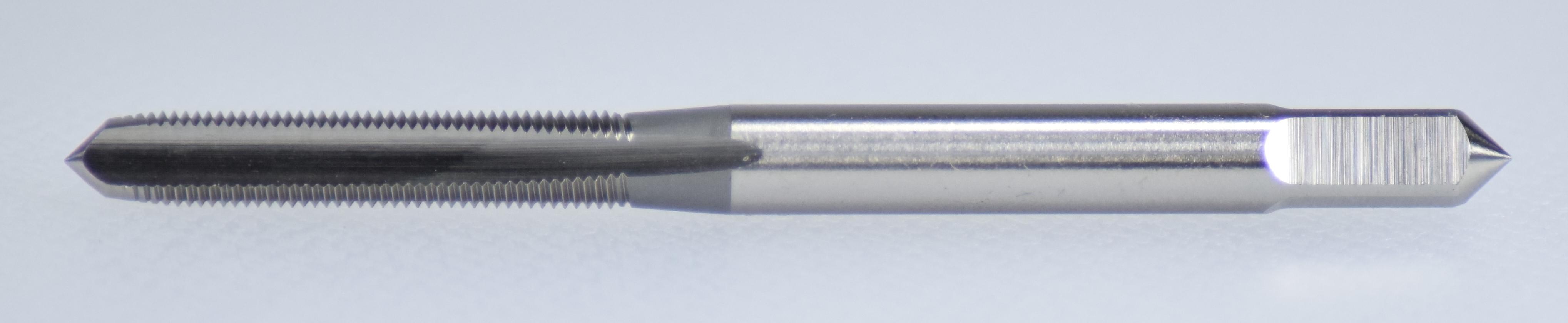 15医療機器メーカー CPM HT M3.5x0.4 3N