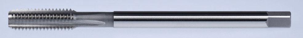9車両部品メーカー HSSE HT M8X1